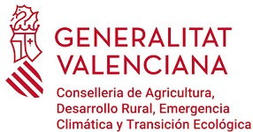 Cons Agricultura