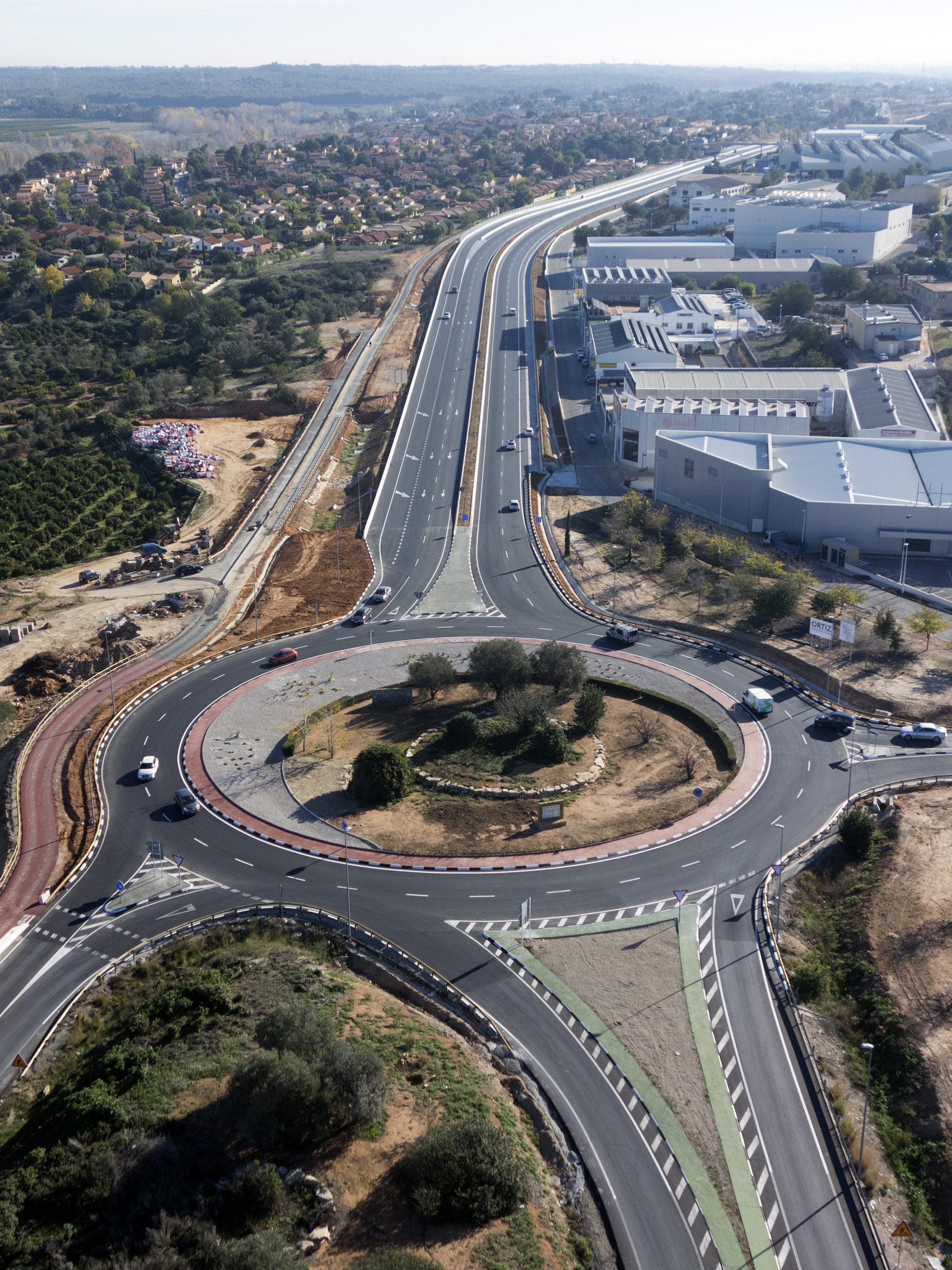 http://urbinsa.com/wp-content/uploads/2021/02/Via-Parque-Turia-3-scaled.jpg
